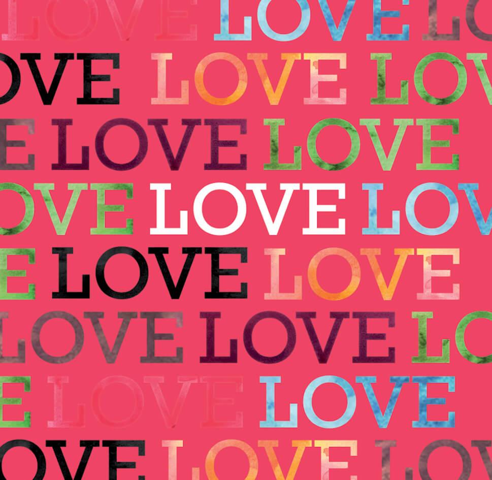 krowka-love