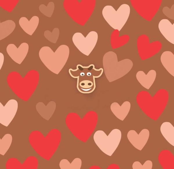 krowka-od-serca-krowa